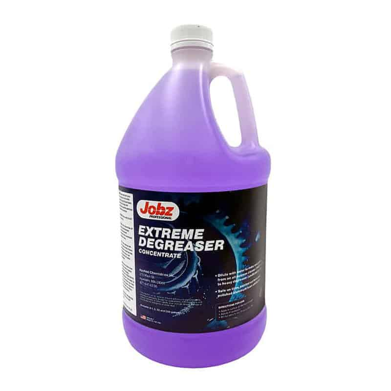 Extreme Degreaser Concentrate