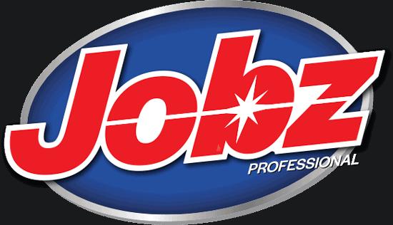 Jobz Professional